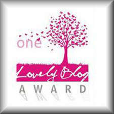 1-one-lovely-blog-award